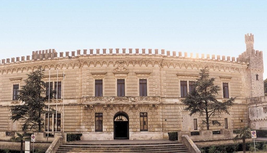 Castello NARDO.jpg