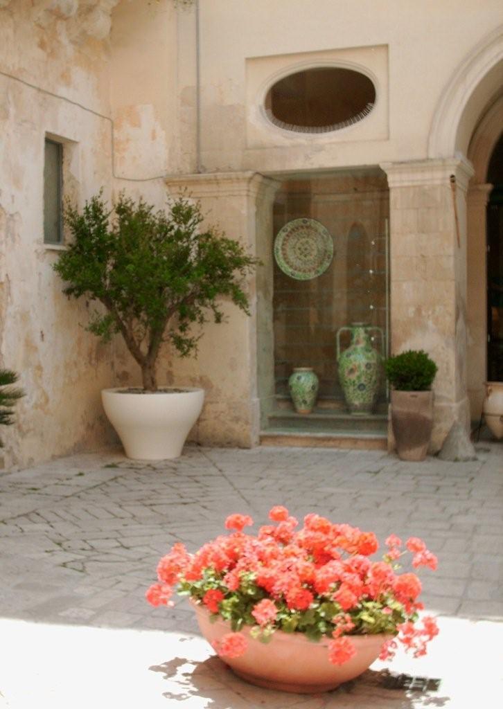 Lecce Cortili0.jpg