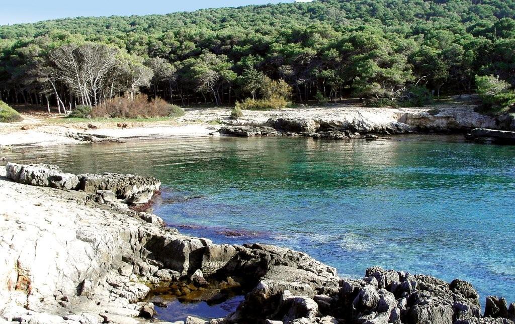 Risultati immagini per NARDO' spiaggia