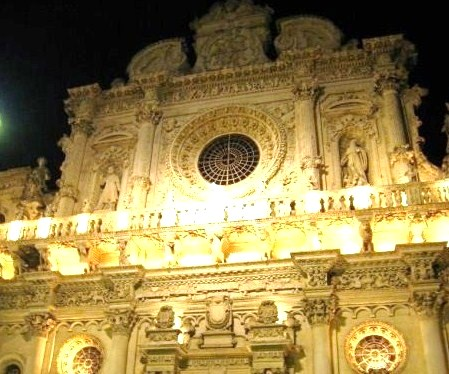 Santa Croce notte.jpg