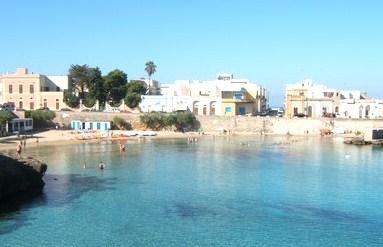 Vacanze nel salento hotel piccadilly s maria al bagno le tue vacanze in tutto il mondo - Santa maria al bagno spiagge ...