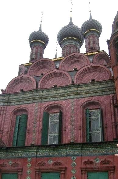 jaroslavl11_1.jpg