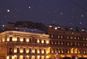 Hotel - Mini Hotel - Appartamenti